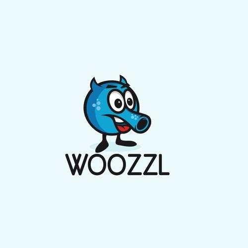 Woozzl