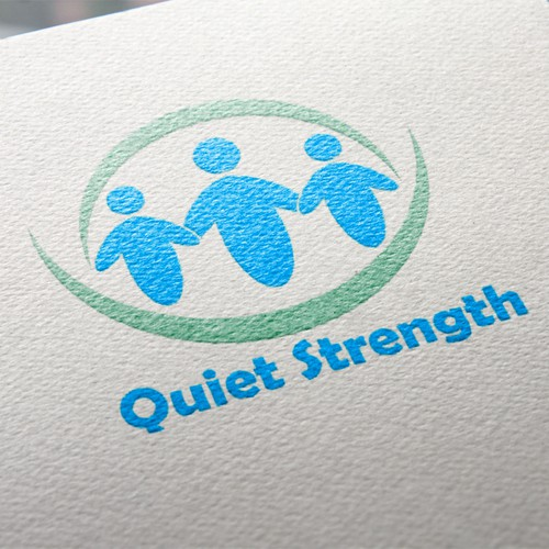 """Non-profit (""""Quiet Strength"""") helping courageous children with cancer and their families"""