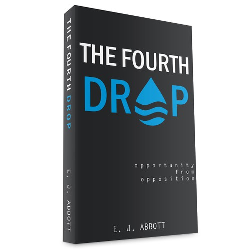 The Fourth Drop