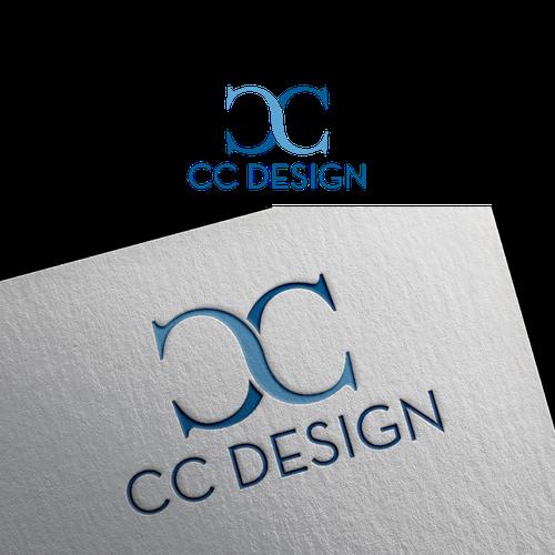 CC Design