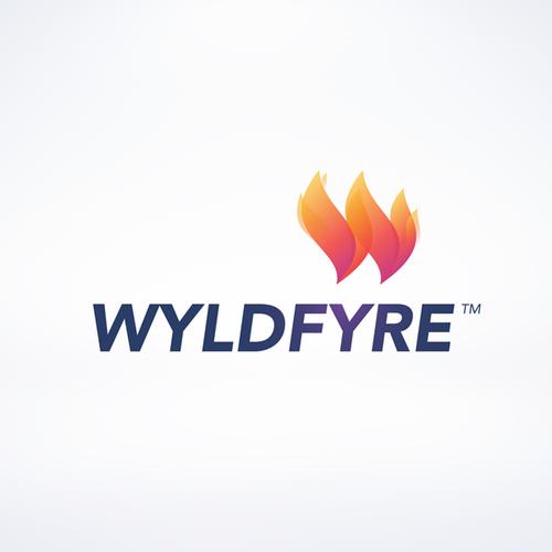 Video Editing Studio Logo Concept