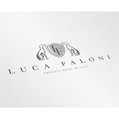 Luca Faloni