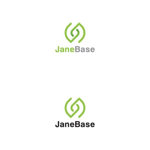Jane Base