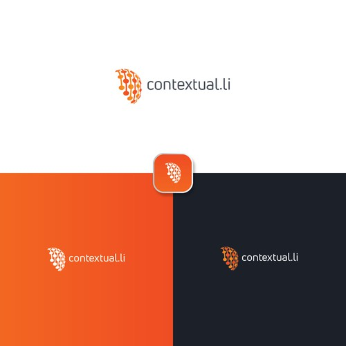 Contectual.li
