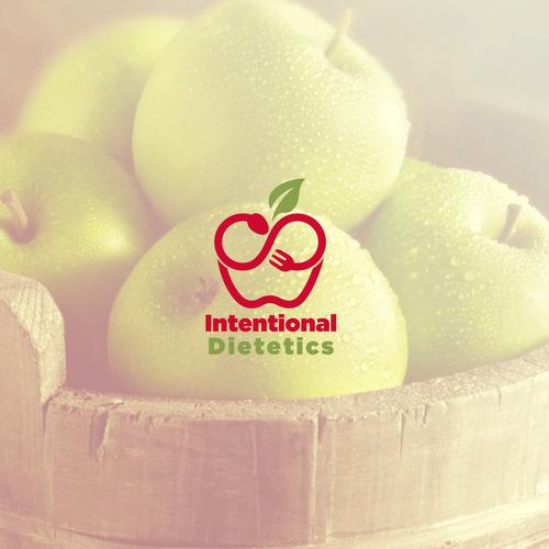 intentional dietetics