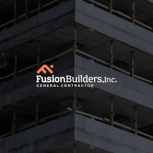 Fusion - Building and Construction