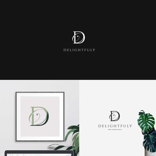 DELIGHTFULY