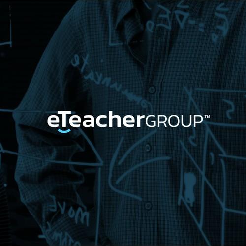 online schools worldwide