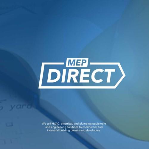 MEP Direct