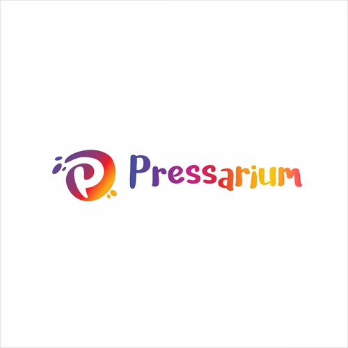 Pressarium