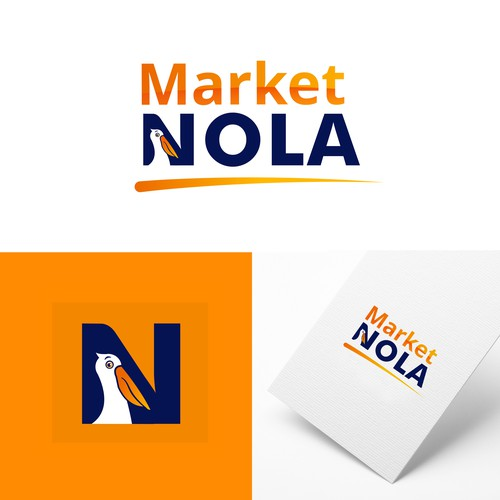market nola logo