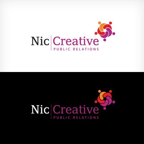 Nic Creative