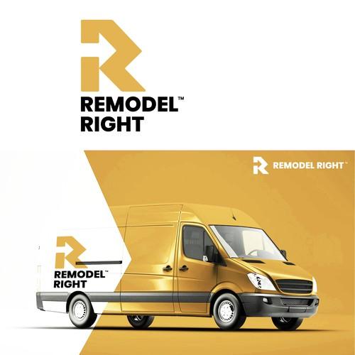 Remodel - Construction