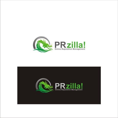 PRzilla!  - Online Reputation Management