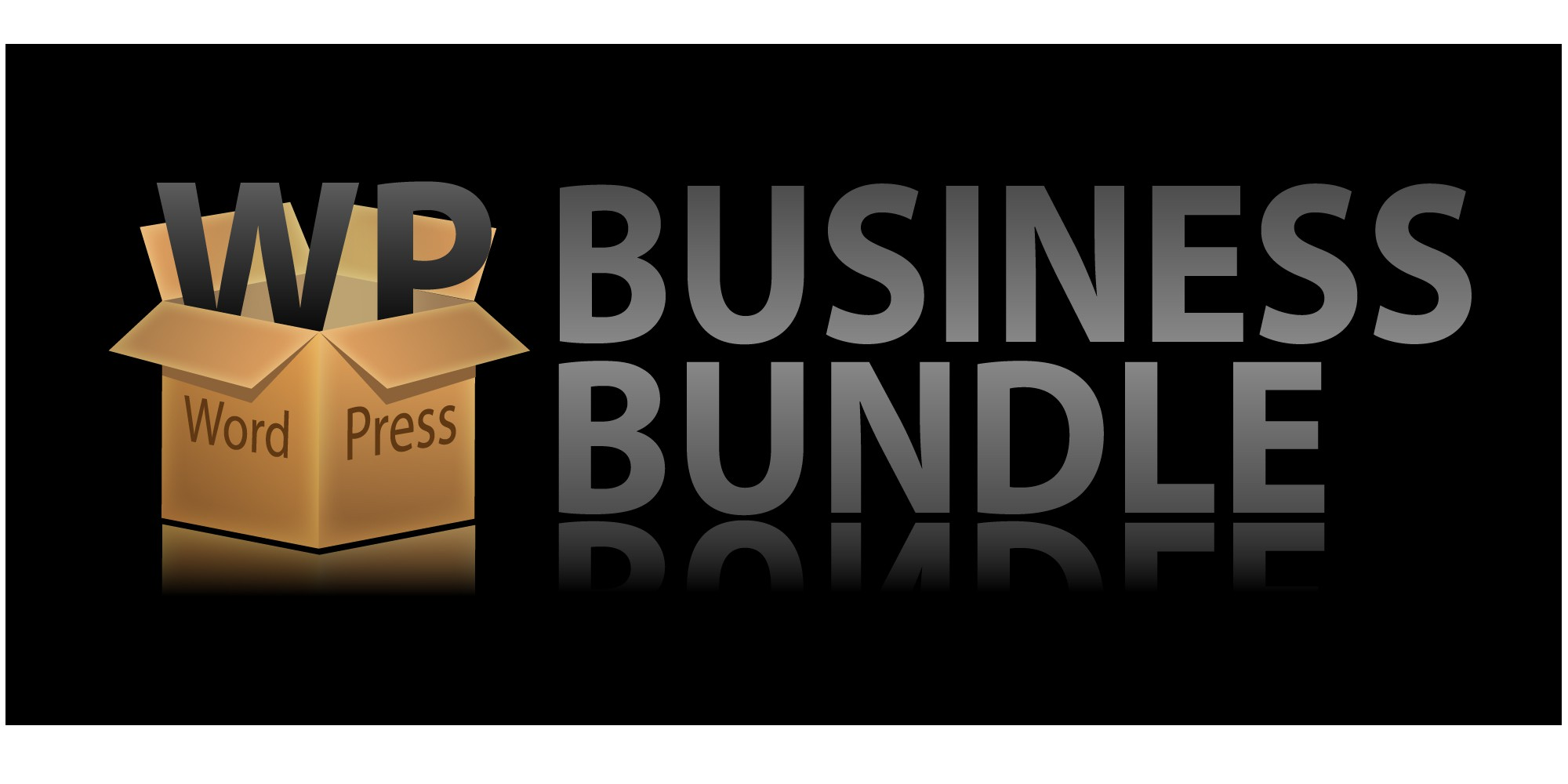 WP Business Bundle needs a new logo