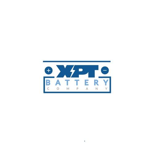 XPT Battery Company