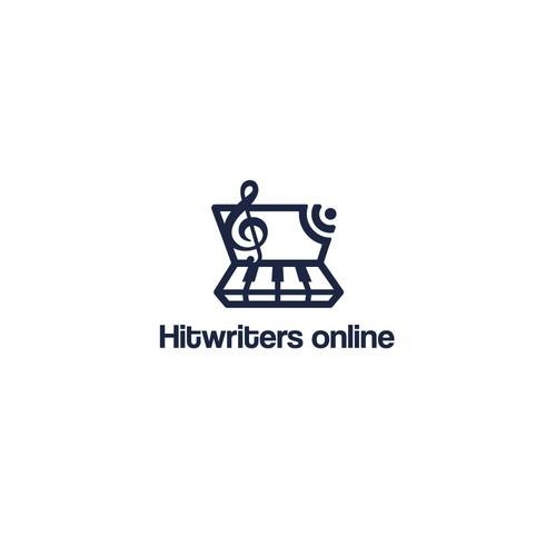 Hitwriters online