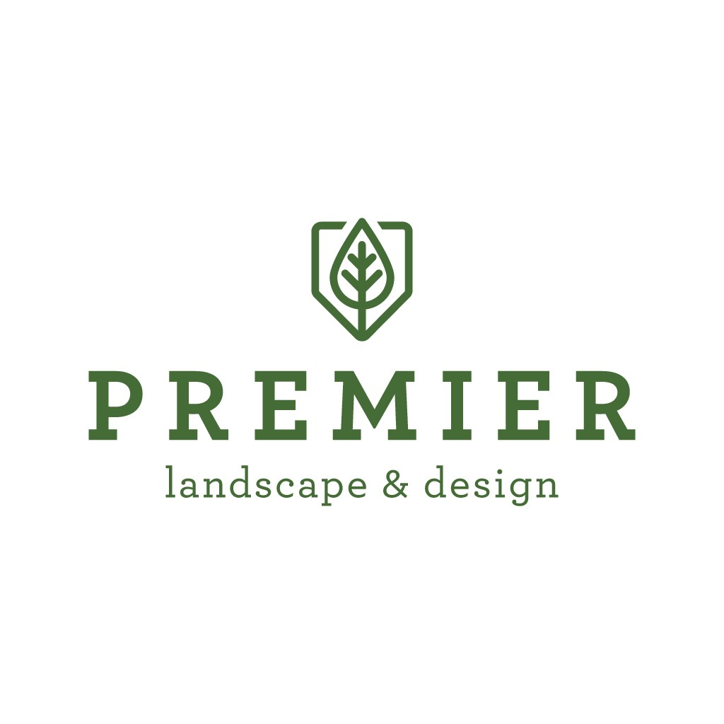 Design Logo For A High End Landscape Company