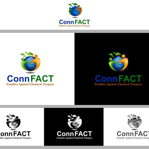 CoonFACT
