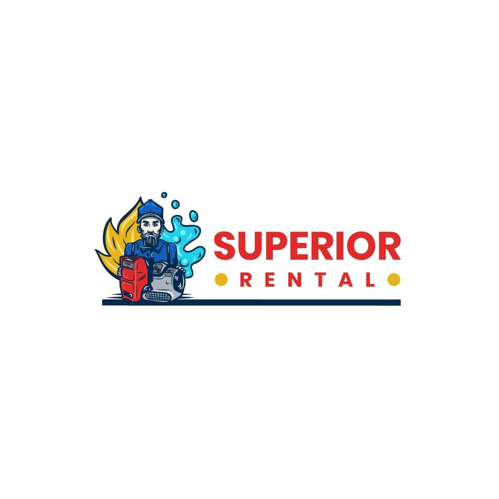 Superior Rental