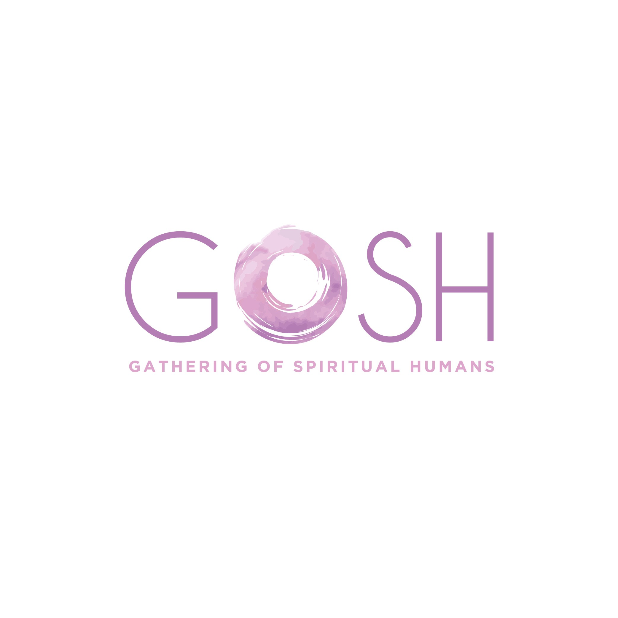 Huge International Gathering of Spiritual Humans