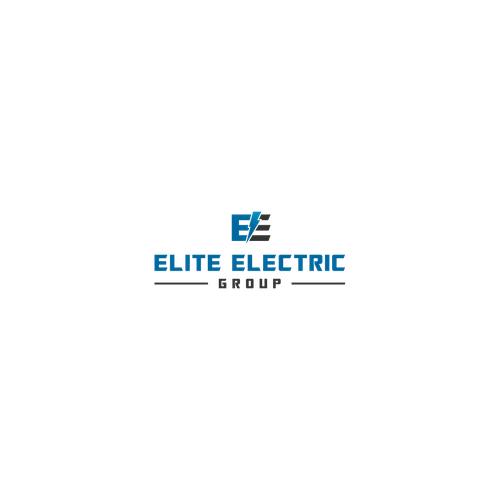 ELITE ELECTRIC GROUP