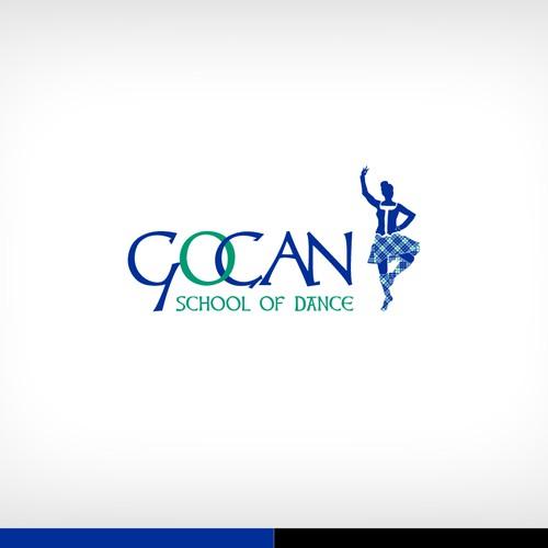 Gocan School of Dance