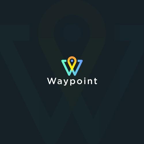 Way Point