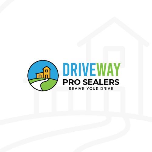 Driveway Pro Sealers