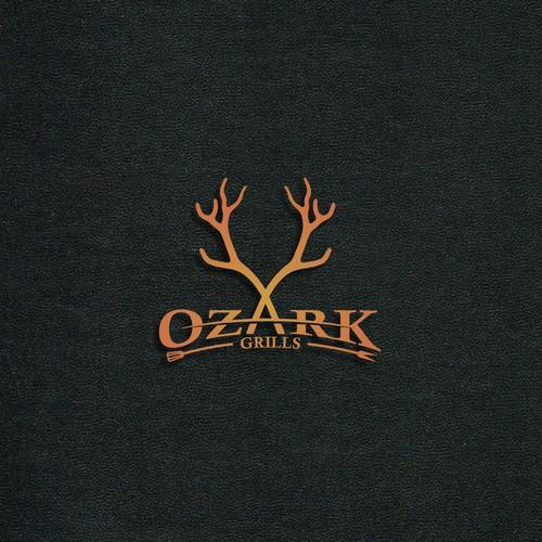 Ozark Grrills