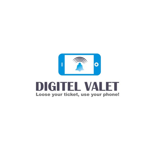 Digital application for luxury hotels