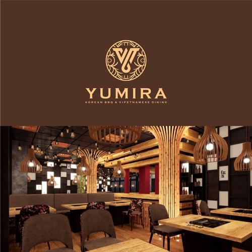 YUMIRA