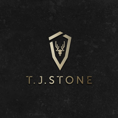 T.J. Stone