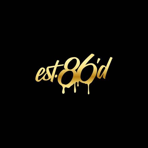 Est.86'd