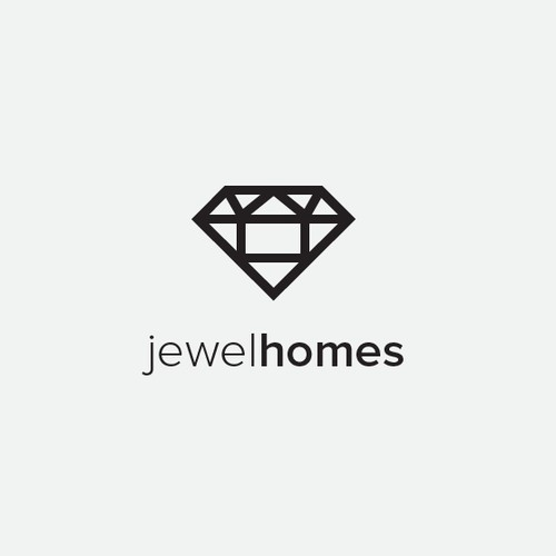 jewel homes
