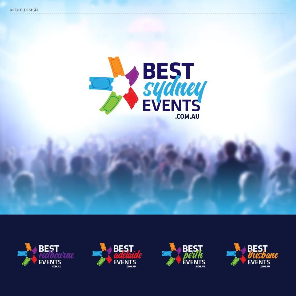 BestSydneyEvents.com.au
