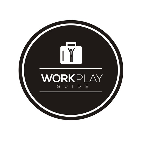 Work Play Logo Contest