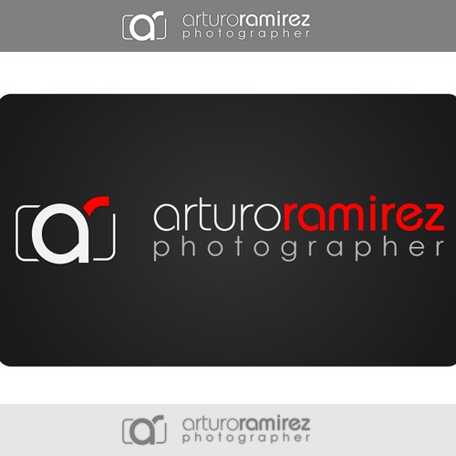 Arturo Ramirez Photographer