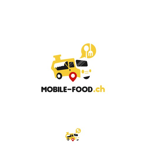 Mobile-Food.ch