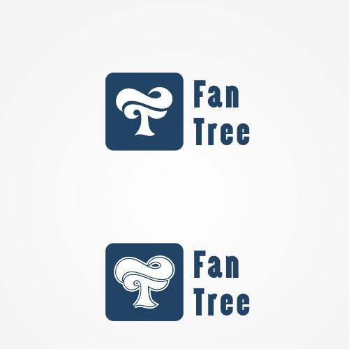 Fan Tree