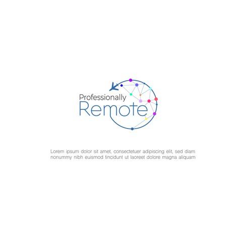 Professionally Remote