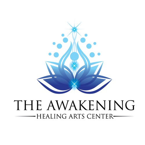 Go WAY outside the box with this alternative/healing/psychic collective