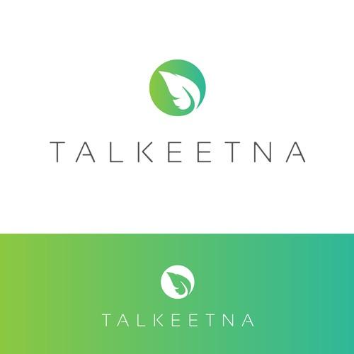Talkeetna