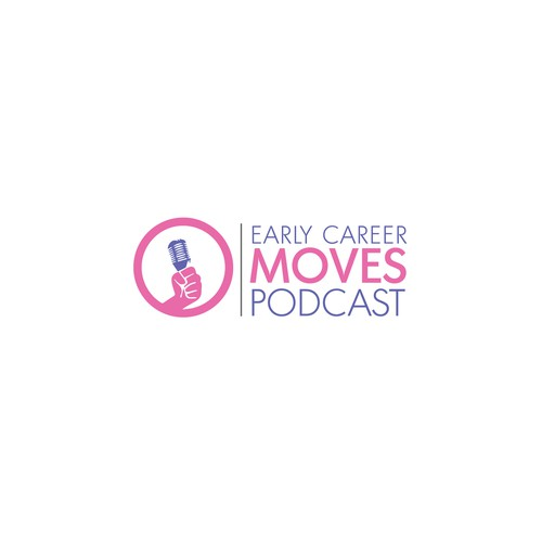 Early career moves podcast