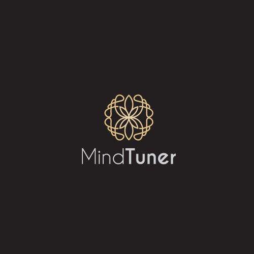 MindTuner