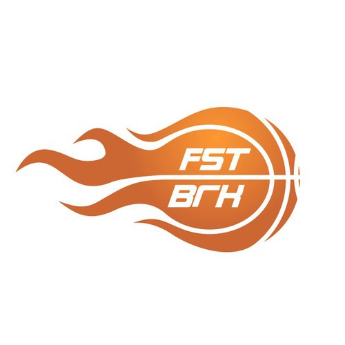 FST BRK needs a new logo