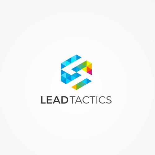lead tactics