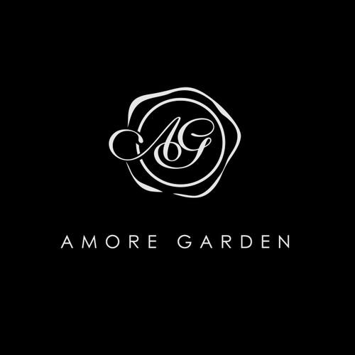 Amore Garden