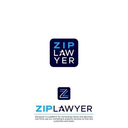ZipLawer