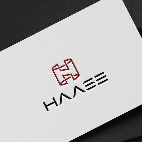 Logo HAASE